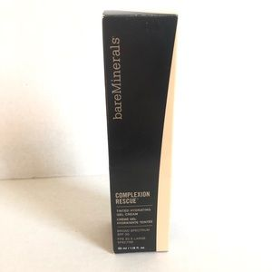 BareMinerals Complexion Rescue 1.18 oz Tinted